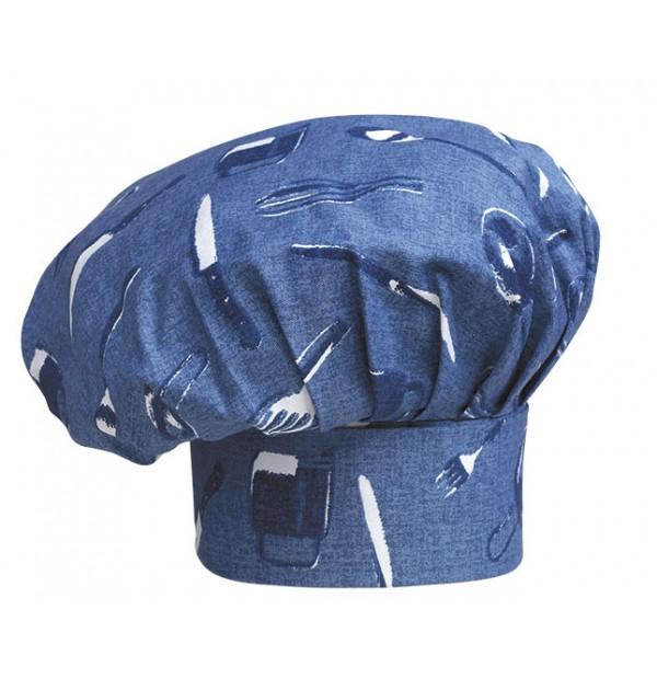 Kokamüts Jeans