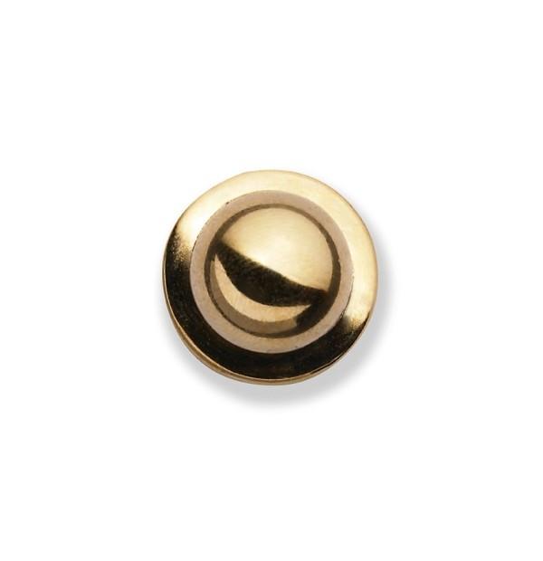 Nööbid Gold