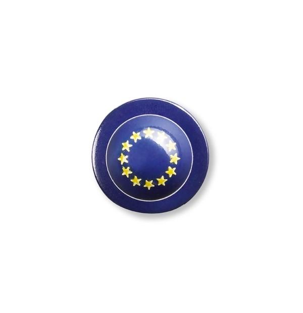 Nööbid Euro