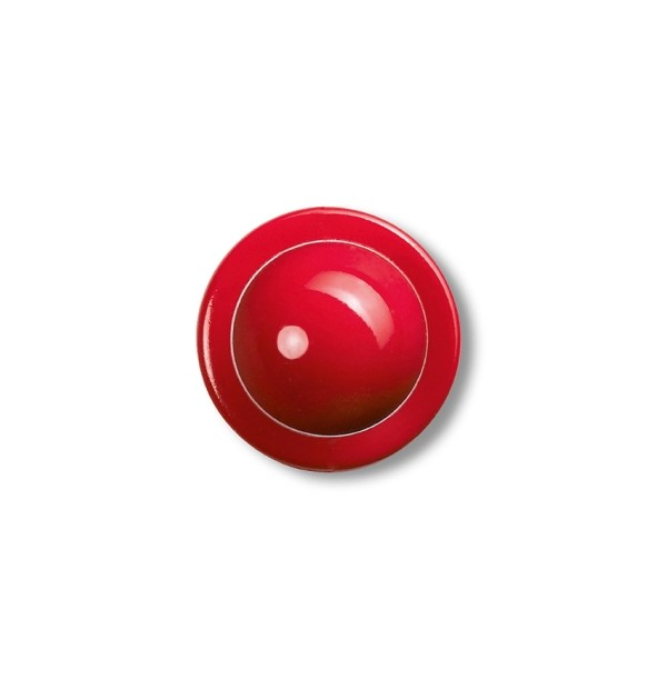 Nööbid Red