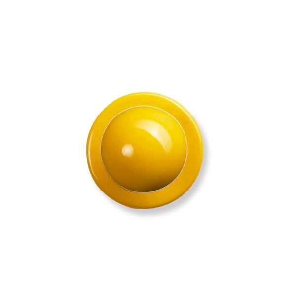 Nööbid Yellow