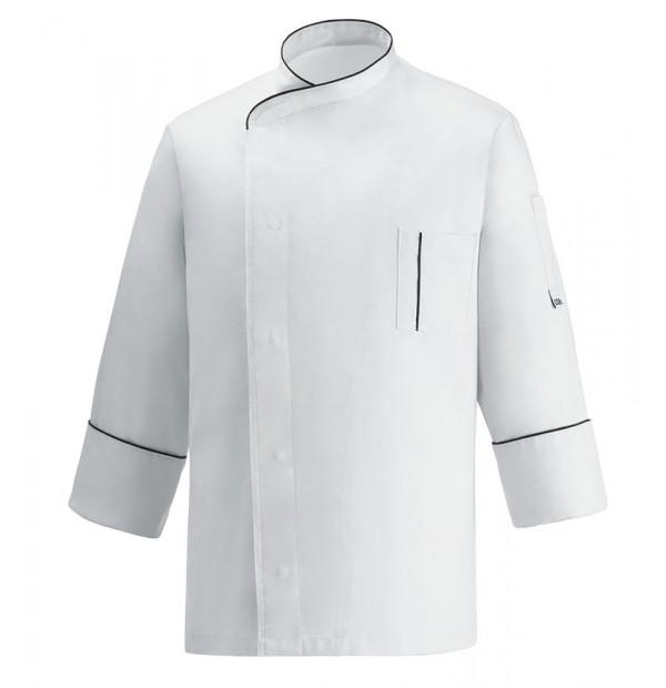 Kokajakk White Cesare