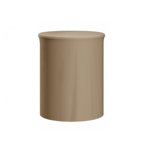 Püstiseisulaua kate brown