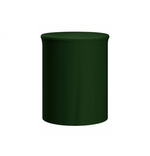 Püstiseisulaua kate green
