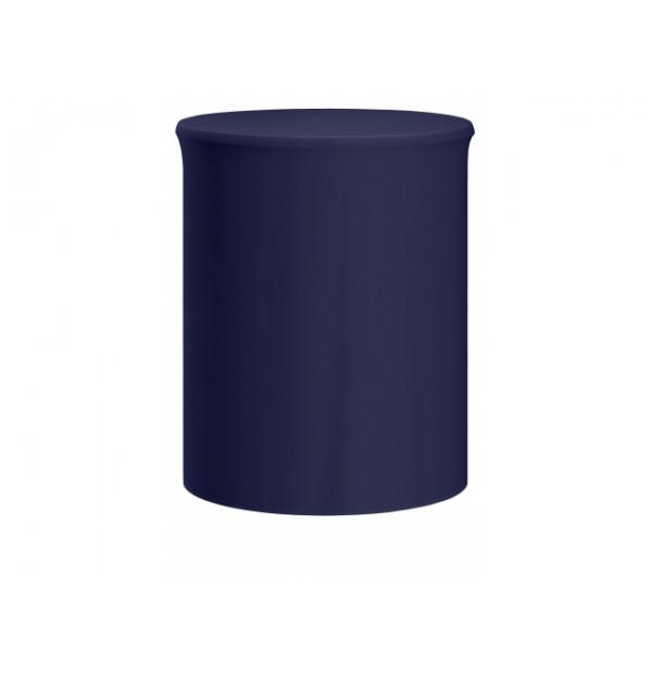 Püstiseisulaua kate blue