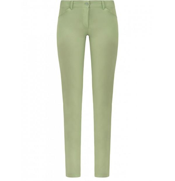 Naiste püksid GIULIA