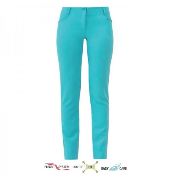 Naiste püksid LAYLA