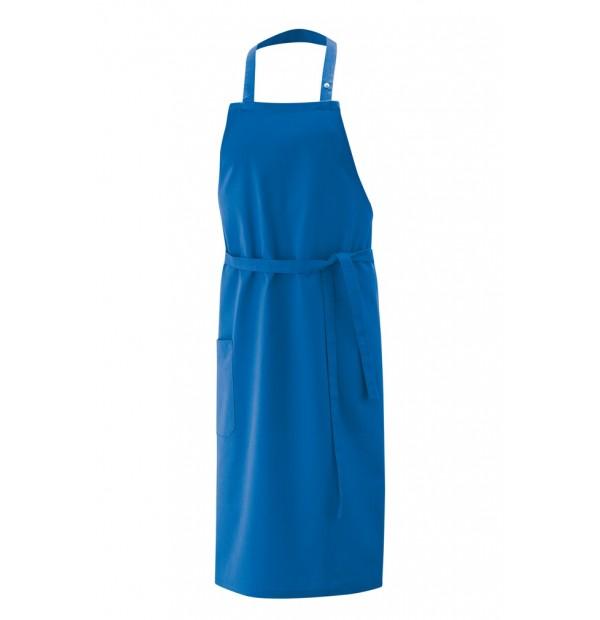 Klapiga põll 106 Royal blue