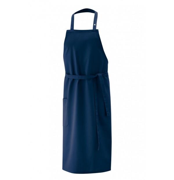 Klapiga põll 106 Navy blue