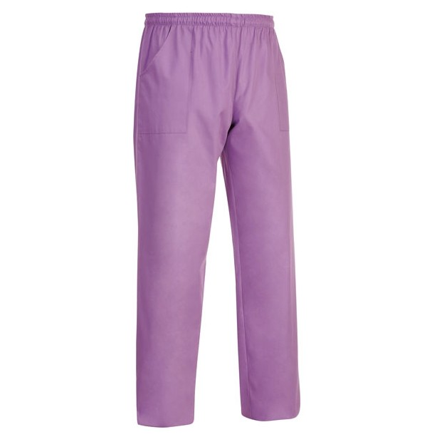 Unisex püksid