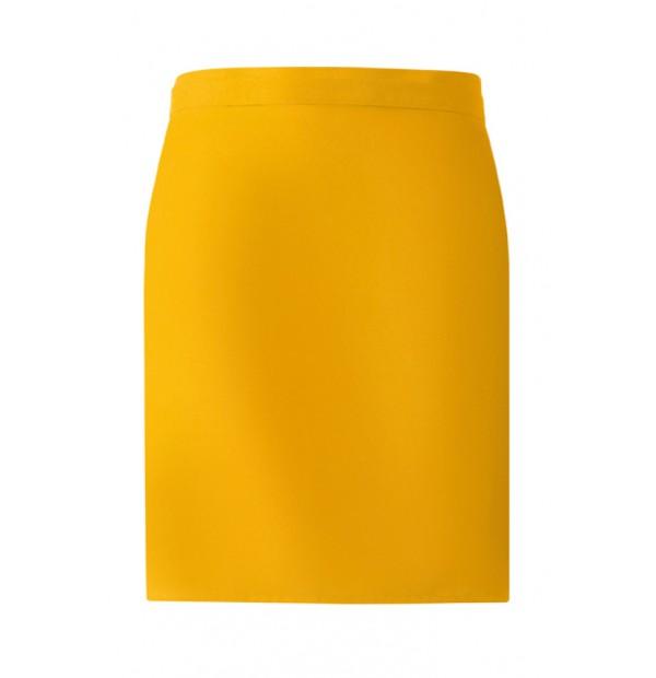 Põll 4194 Yellow