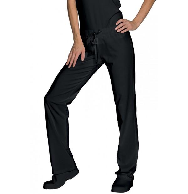 Naiste strech püksid