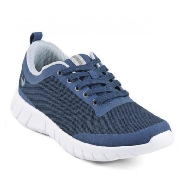 Unisex jalanõud Alma Blue