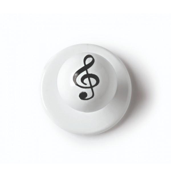 Nööbid Music