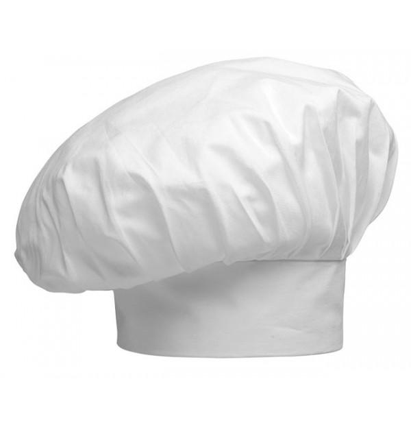 Kokamüts White