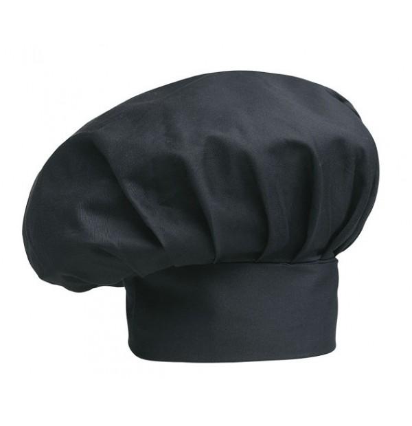 Kokamüts Black