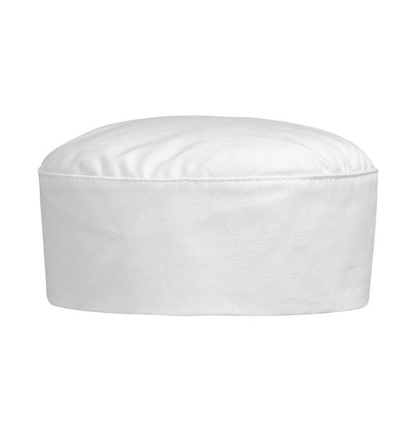 Pagarimüts White
