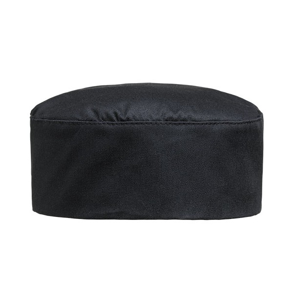 Pagarimüts Black
