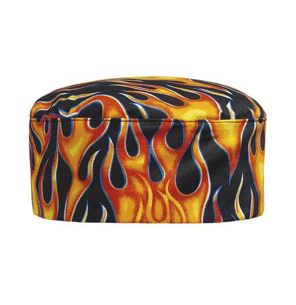 Pagarimüts Flames
