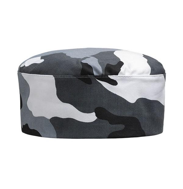 Pagarimüts Artic