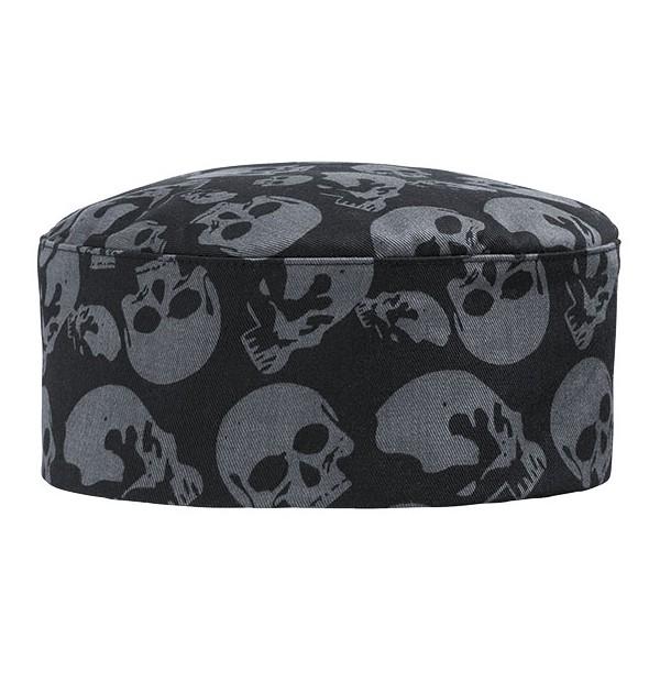 Pagarimüts Skulls